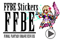FFBE Stickers
